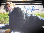 JOHN GLOVER SIGNED AUTOGRAPH 8x10 SMALLVILLE PROMO IN PERSON COA AUTO RARE COA H