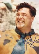 John Goodman Autographed 8x10 Celebrity Photo