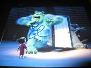 JOHN GOODMAN SIGNED AUTOGRAPH 8x10 PHOTO MONSTERS INC. LEBOWSKI IN PERSON COA G