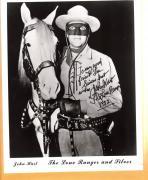John Hart-signed photo-17 d - coa