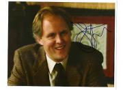 John Lithgow-signed photo-12