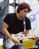 John Mayer Autographed Signed 8x10 Photo Certified Authentic PSA/DNA AFTAL COA