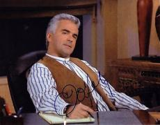 John O'Hurley Signed 8x10 Photo w/coa Seinfeld 1