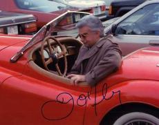 John O'Hurley Signed 8x10 Photo w/coa Seinfeld 6