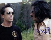 John Ortiz Signed 8x10 Photo w/COA Proof American Gangster Fast and Furious #1