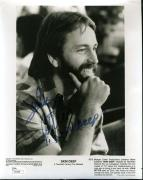 John Ritter Hand Signed Jsa Coa 8x10 Photo Autographed Authentic