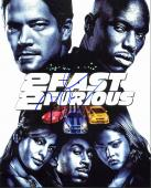 John Singleton 2 Fast 2 Furious Signed 8X10 Photo BAS #B91266