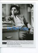 John Stamos The Disappearance Of Christina Original Glossy Press Movie Photo