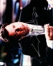 John Travolta Autographed Signed 8x10 Photo Pulp Fiction PSA/DNA #Q93110