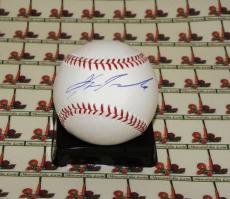John Travolta Celebrity Baseball