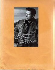 John Travolta-signed photo-18