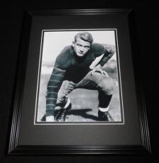 John Wayne The Duke USC Trojans Football Framed 8x10 Photo Poster