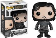 Jon Snow Game of Thrones #26 Funko Pop!