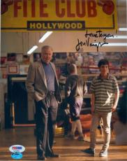 Jon Voight autographed 8x10 Photo (Ray Donovan, Mickey) PSA Authenticated #AA20993