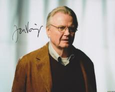 Jon Voight Signed - Autographed NATIONAL TREASURE 8x10 Photo