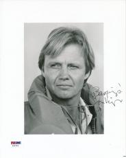 Jon Voight Signed 8x10 Photo Autograph Auto PSA/DNA Z11712