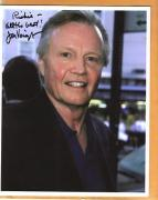 Jon Voight-signed photo-17