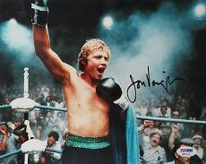 Jon Voight Signed The Champ Autographed 8x10 Photo (PSA/DNA) #H80121
