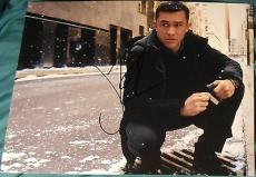 "Joseph Gordon-levitt Signed Autograph ""dark Knight Rises"" Very Rare 8x10 Photo"
