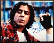 Judd Nelson Signed 8x10 Photo Beckett Coa Autograph The Breakfast Club Bas