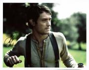 Jude Law Cold Mountain Signed 11X14 Photo Autographed PSA/DNA #J37950
