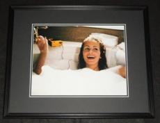 Julia Roberts in bathtub Framed 11x14 Photo Poster Pretty Woman