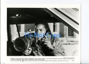 Denzel Washington The Pelican Brief Original Movie Press Photo