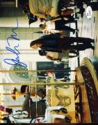 Julianne Moore Hannibal Signed Jsa Certified 8x10 Photo Authenticated Autograph