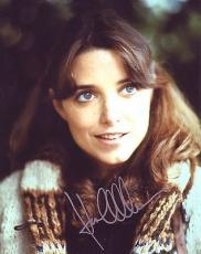 KAREN ALLEN signed *ANIMAL HOUSE* 8X10 photo W/COA KATY #1
