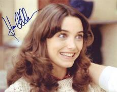 KAREN ALLEN signed *ANIMAL HOUSE* 8X10 photo W/COA KATY #2