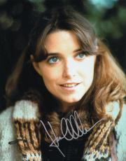 KAREN ALLEN signed *ANIMAL HOUSE* Katy autographed 8X10 photo W/COA