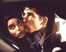 "KAREN ALLEN signed *The Wanderers"" 8X10 photo W/COA"