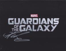 Karen Gillan Signed Autographed 8x10 Photo Guardians of the Galaxy