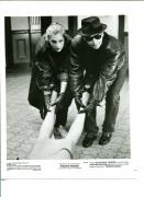 Kathleen Turner Jack Nicholson Prizzi's Honor Original Press Still Movie Photo