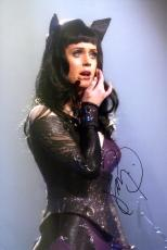 Katy Perry Signed - Autographed Sexy Pop singer songwriter Concert 10x15 Photo - Guaranteed to pass PSA or JSA