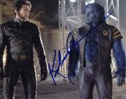 Kelsey Grammer Signed 8x10 Photo w/coa X-Men Cheers 3