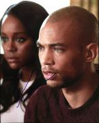 Kendrick Sampson How to Get Away with Murder Signed 8X10 Photo PSA/DNA #AB83397