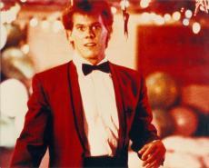 Kevin Bacon 8x10 Photo Glossy Image #2 Footloose