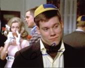 Kevin Bacon Animal House Signed 8X10 Photo Autographed BAS #B51146