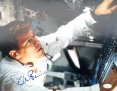 Kevin Bacon Apollo 13 (Jack Swigert) Signed 11x14 Photo JSA