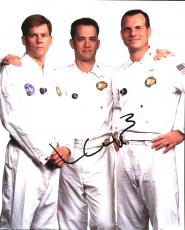 Kevin Bacon Apollo 13 Signed 8X10 Photo Autographed PSA/DNA #AB83396