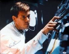 Kevin Bacon Authentic Autographed Signed 16x20 Photo Apollo 13 PSA/DNA