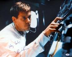 Kevin Bacon Autographed Signed 16x20 Photo Apollo 13 PSA/DNA #T14482
