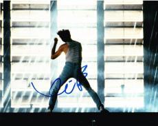 Kevin Bacon Signed 8x10 Photo Authentic Autograph Footloose X-men Coa A