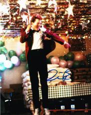 Kevin Bacon Signed 8x10 Photo Authentic Autograph Footloose X-men Coa C