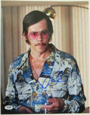 Kevin Bacon Signed Authentic Autographed 11x14 Photo (PSA/DNA) #H86890