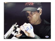 Kevin Bacon Signed Authentic Autographed 11x14 Photo (PSA/DNA) #S23134
