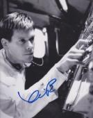 Kevin Bacon Signed Autographed 8x10 Photo Apollo 13 The Following COA VD