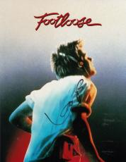 KEVIN BACON signed autographed *FOOTLOOSE* 8X10 photo *PROOF* W/COA #2