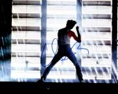 Kevin Bacon Signed - Autographed Footloose - Ren McCormack 8x10 inch Photo - Guaranteed to pass PSA/DNA or JSA